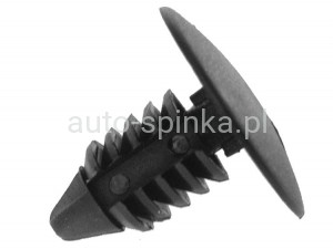 B22005 Spinka tapicerska AMC Chrysler Ford GM ; 4004569 3691590 94530548