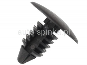 10021 Spinka tapicerki Daewoo Citroen Xsara AMC Chrysler Ford GM ; 0940907326, 0940907350 ; 4004569 ; 3691590, 6031321 ; 389358 94530548 ; 332364, 14093311, 20732399,94530527 ;