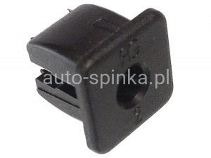 A53853 Clip: insert mounting universal