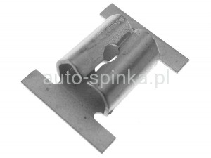 C60370 spangle socket na screw cover FIAT Doblo Punto OPEL various ; 51747309 24441317