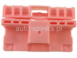 C60541 Slider plastic window regulator Audi A6 C5
